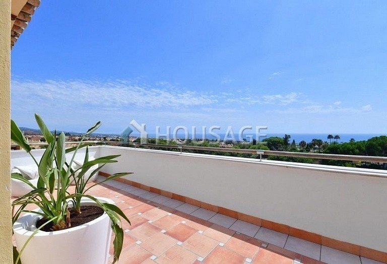 Flat for sale in Marbella Golden Mile, Marbella, Spain, 396 m² - photo 1