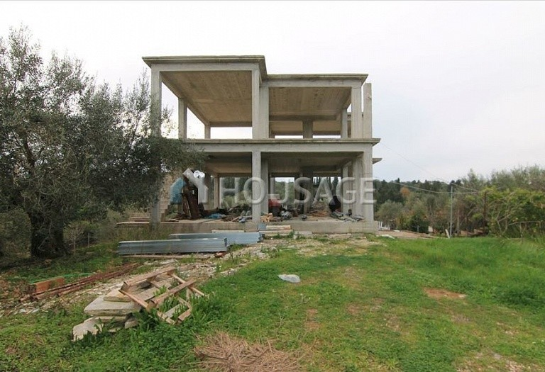 A house for sale in Thermi, Salonika, Greece, 200 m² - photo 3