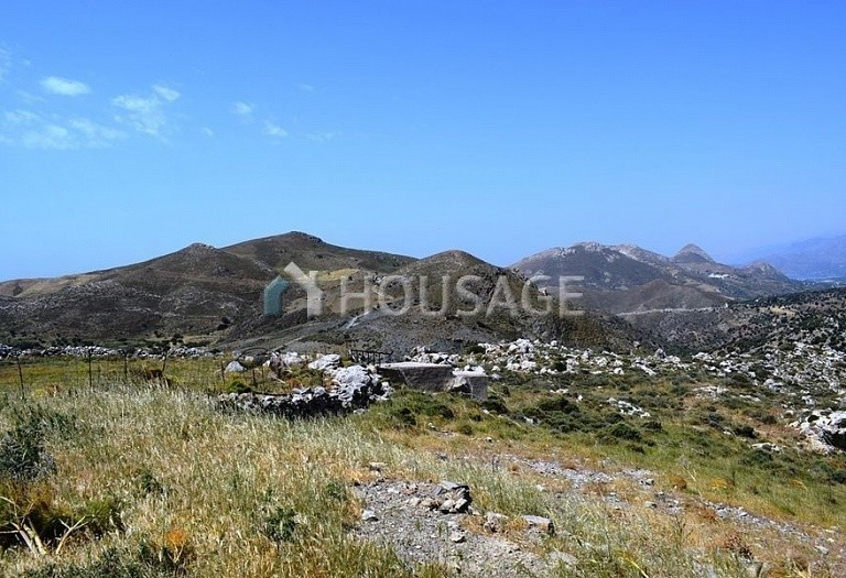 Land for sale in Rethymnon, Greece - photo 11