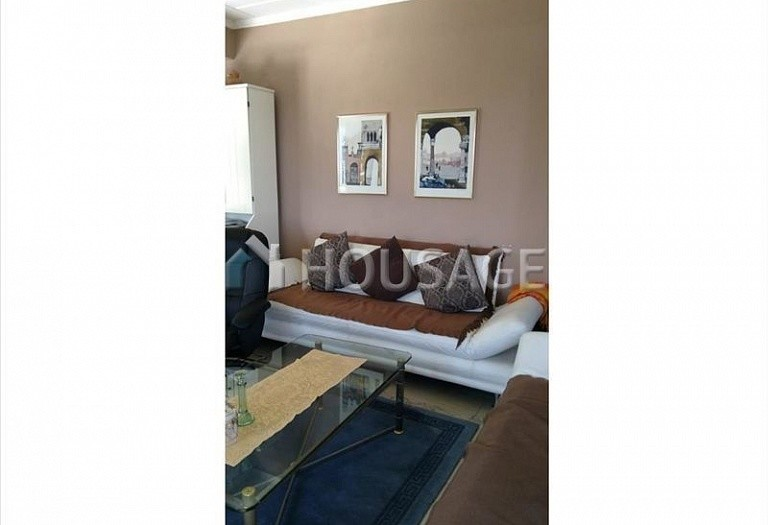 3 bed a house for sale in Potamia, Kavala, Greece, 270 m² - photo 17