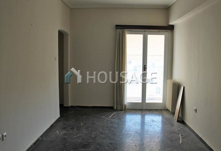 3 bed flat for sale in Lagonisi, Athens, Greece, 131 m² - photo 7