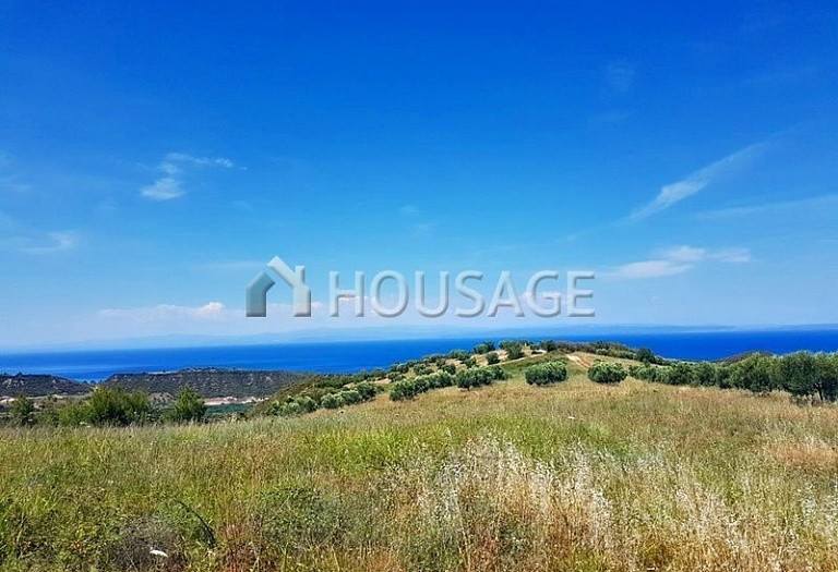 Land for sale in Hanioti, Kassandra, Greece - photo 3