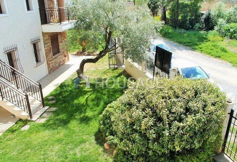 2 bed flat for sale in Nea Plagia, Kassandra, Greece, 50 m² - photo 12