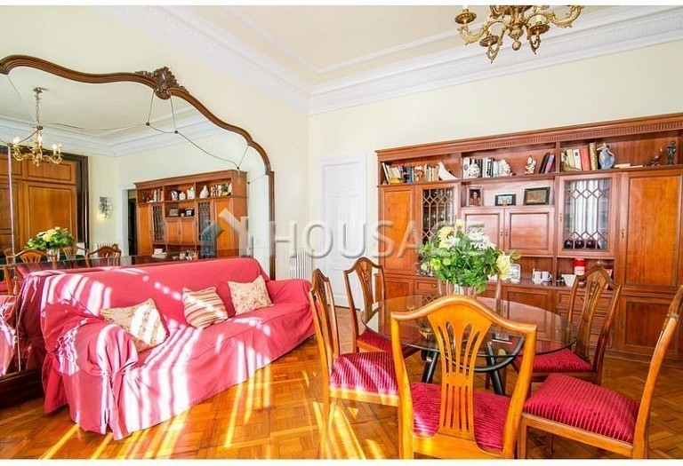 10 bed flat for sale in Barcelona, Spain, 425 m² - photo 25