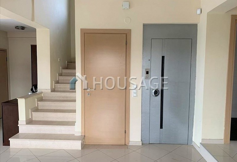 5 bed a house for sale in Vasilika, Salonika, Greece, 400 m² - photo 12