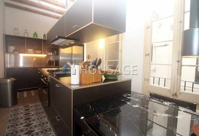 3 bed flat for sale in Gothic Quarter, Barcelona, Spain, 140 m² - photo 11