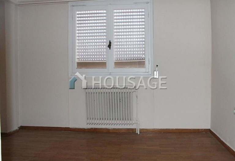3 bed flat for sale in Lagonisi, Athens, Greece, 131 m² - photo 6