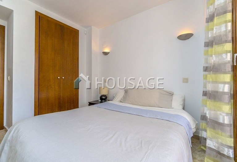 2 bed apartment for sale in Torrevieja, Spain, 76 m² - photo 11