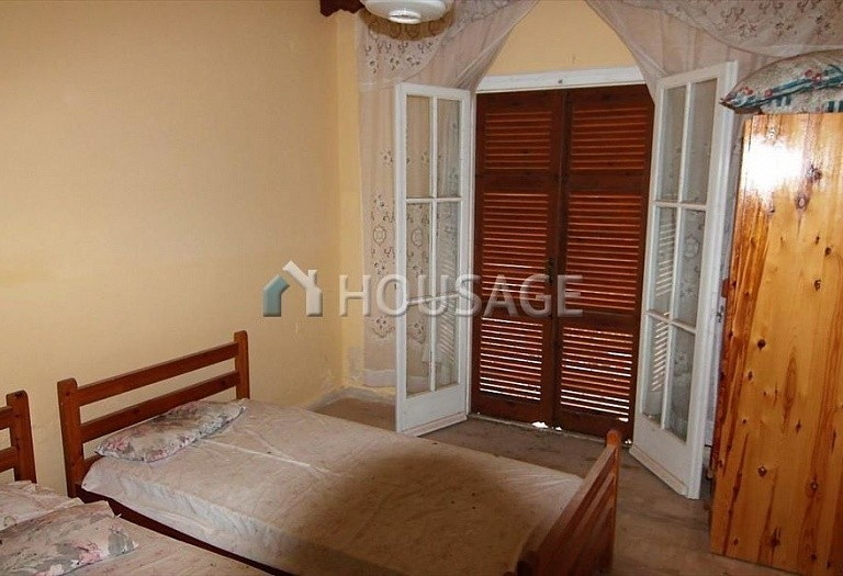 4 bed a house for sale in Agios Gordios, Kerkira, Greece, 150 m² - photo 10
