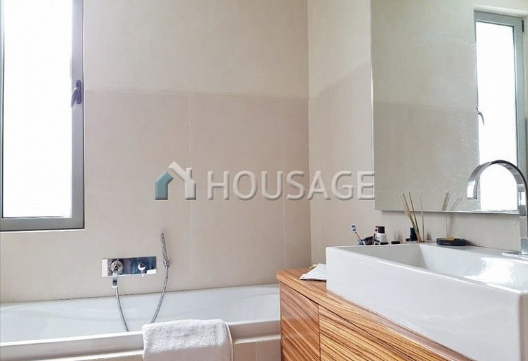 3 bed flat for sale in Voula, Athens, Greece, 140 m² - photo 11