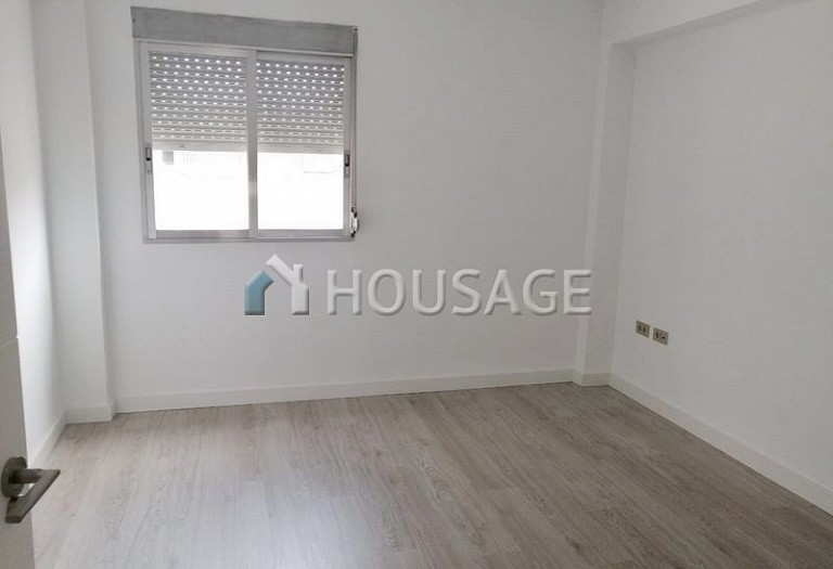 3 bed flat for sale in Valencia, Spain, 91 m² - photo 11