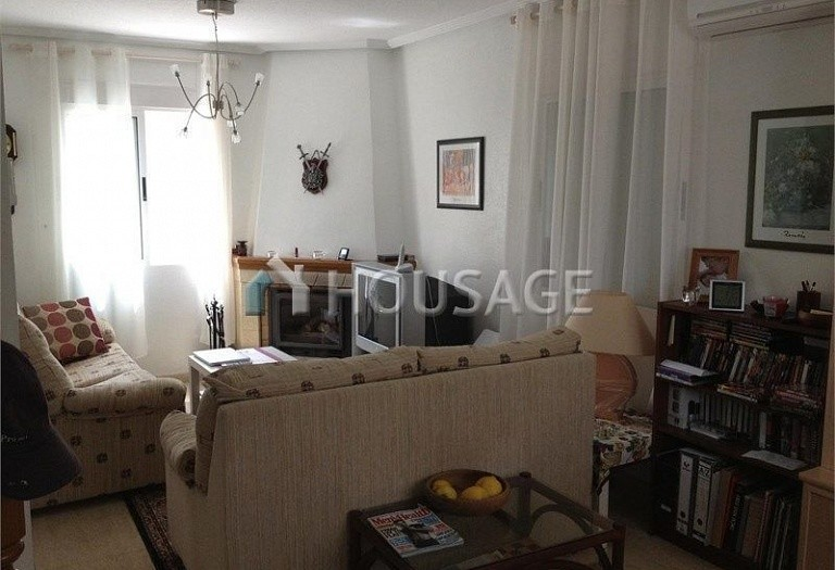 2 bed villa for sale in Torrevieja, Spain, 82 m² - photo 2