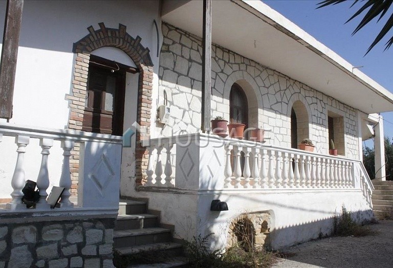 4 bed a house for sale in Loutraki, Chania, Greece, 200 m² - photo 10