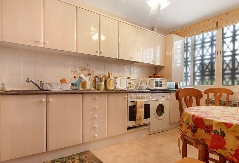 2 bed townhouse for sale in Calpe, Spain, 100 m² - photo 6