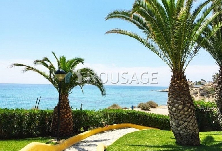 3 bed a house for sale in Alicante, Spain, 100 m² - photo 1