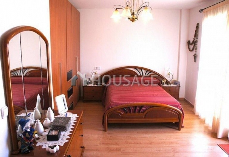 4 bed apartment for sale in Calpe, Calpe, Spain, 200 m² - photo 10
