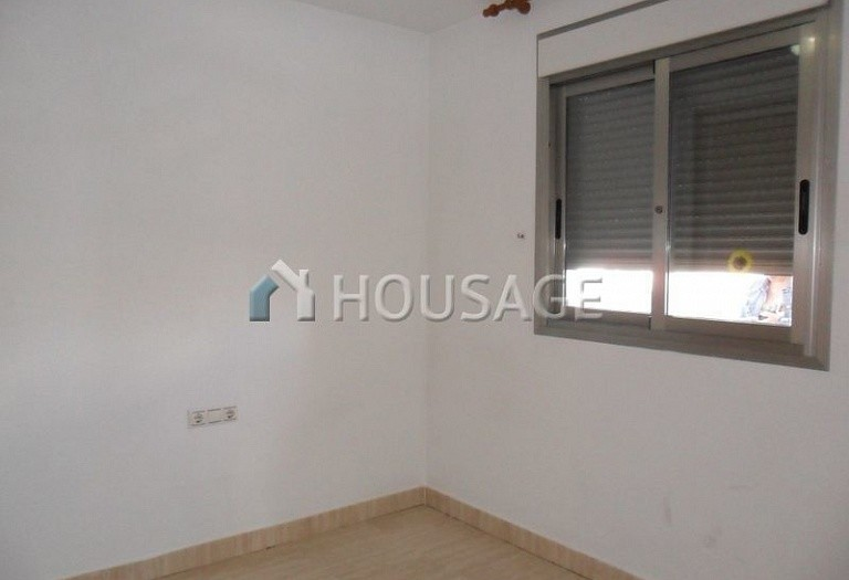 2 bed apartment for sale in Albir, Spain, 100 m² - photo 7