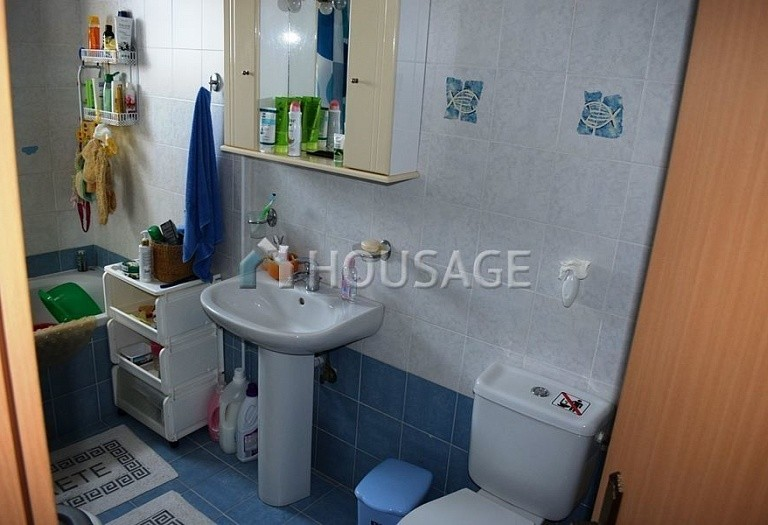 2 bed a house for sale in Adele, Chania, Greece, 122 m² - photo 17