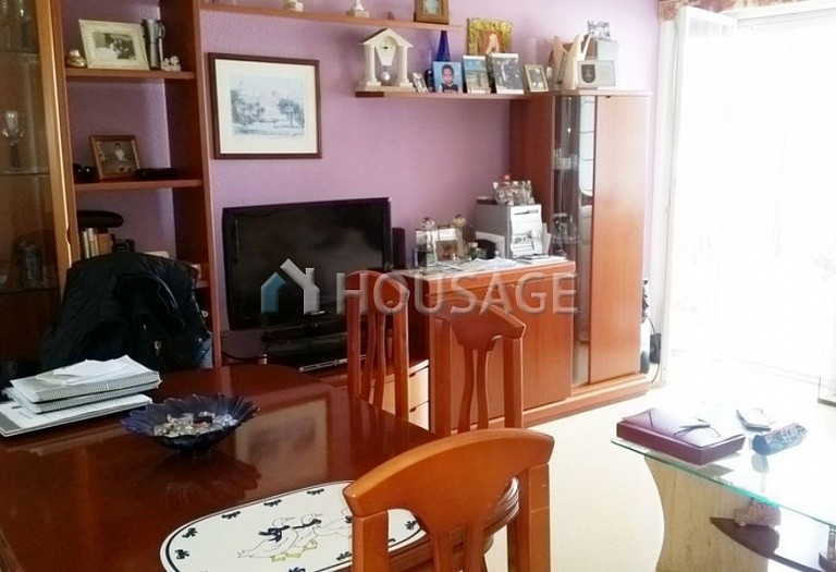 3 bed apartment for sale in Alicante, Spain, 90 m² - photo 5