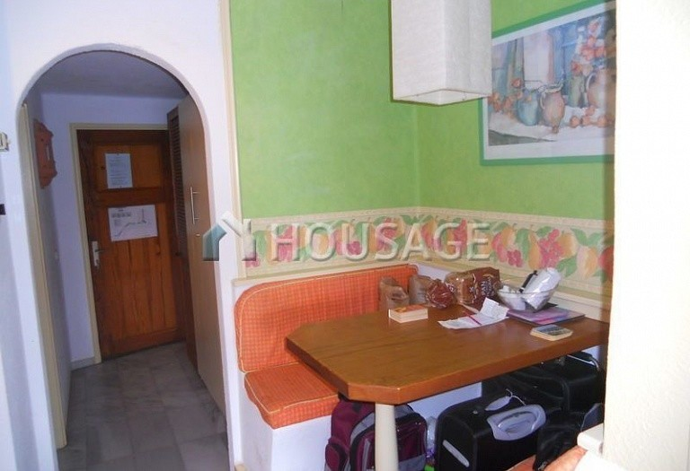 1 bed apartment for sale in Adeje, Spain - photo 6