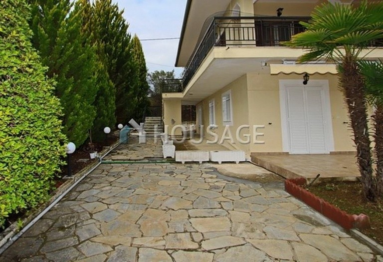 4 bed flat for sale in Vrasna, Salonika, Greece, 113 m² - photo 5