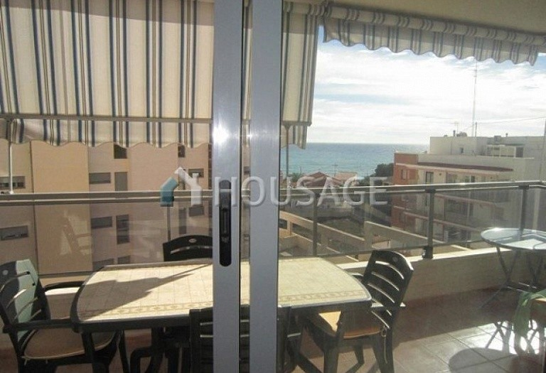2 bed apartment for sale in Calpe, Calpe, Spain, 75 m² - photo 3