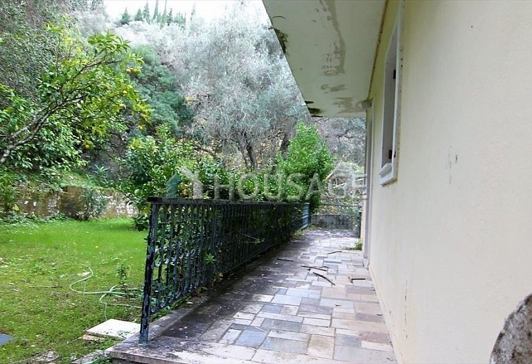 4 bed a house for sale in Agios Gordios, Kerkira, Greece, 150 m² - photo 7