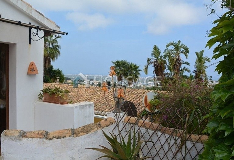 2 bed villa for sale in Denia, Spain, 75 m² - photo 17