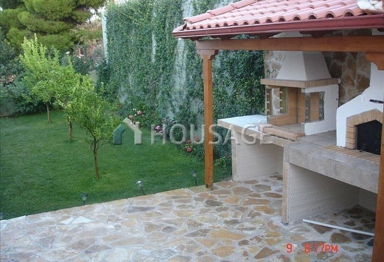 2 bed a house for sale in Malesina, Phthiotis, Greece, 261 m² - photo 11
