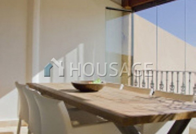 Flat for sale in Nueva Andalucia, Marbella, Spain, 233 m² - photo 14