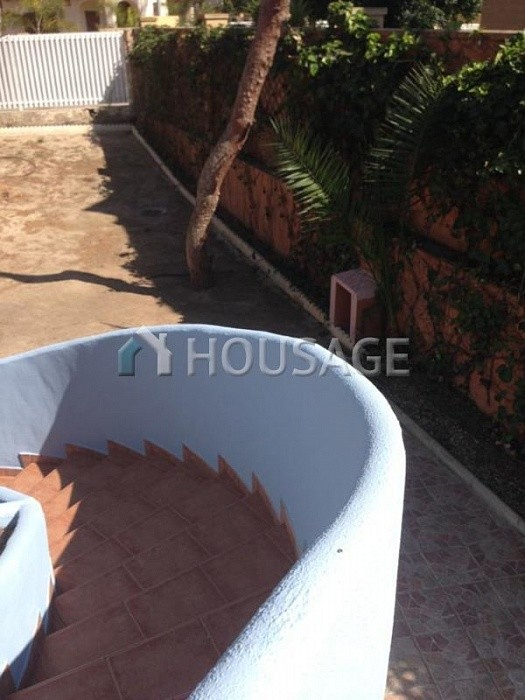 5 bed villa for sale in Orihuela Costa, Spain, 350 m² - photo 10