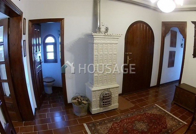 4 bed a house for sale in Vasilika, Salonika, Greece, 357 m² - photo 13