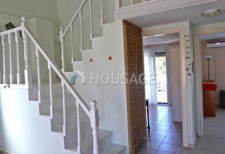 4 bed flat for sale in Kriaritsi, Sithonia, Greece, 100 m² - photo 10