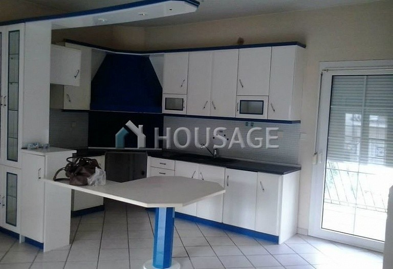 2 bed flat for sale in Pella, Greece - photo 1
