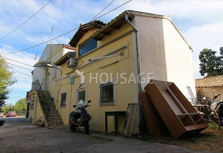 A house for sale in Kanali, Kerkira, Greece, 230 m² - photo 4