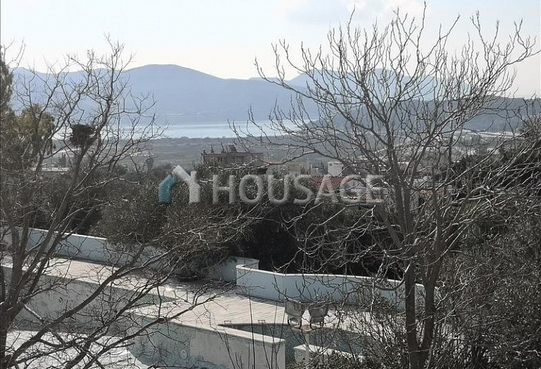5 bed villa for sale in Anavyssos, Athens, Greece, 580 m² - photo 12