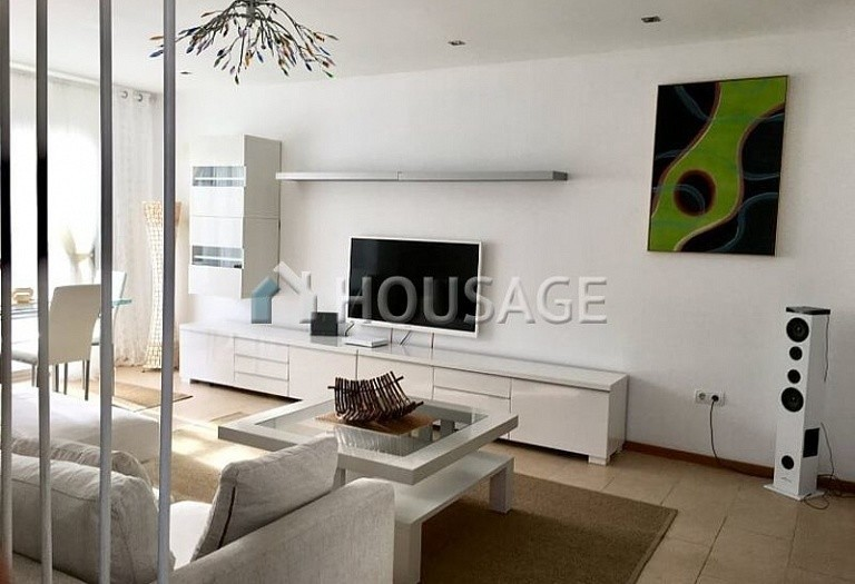 3 bed a house for sale in Eivissa, Ibiza, Spain, 150 m² - photo 4