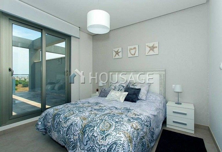 2 bed a house for sale in Torrevieja, Spain, 68 m² - photo 6