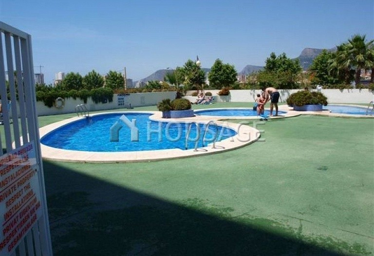 2 bed apartment for sale in Calpe, Calpe, Spain, 155 m² - photo 3