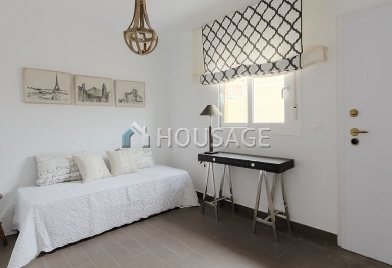 2 bed a house for sale in Santa Pola, Spain, 105 m² - photo 9