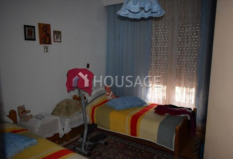A house for sale in Polichni, Salonika, Greece, 350 m² - photo 18