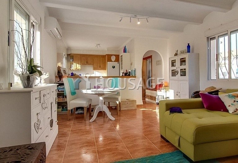 3 bed villa for sale in Els Poblets, Spain, 96 m² - photo 3