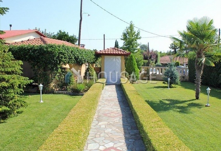 3 bed a house for sale in Leptokarya, Pieria, Greece, 155 m² - photo 2