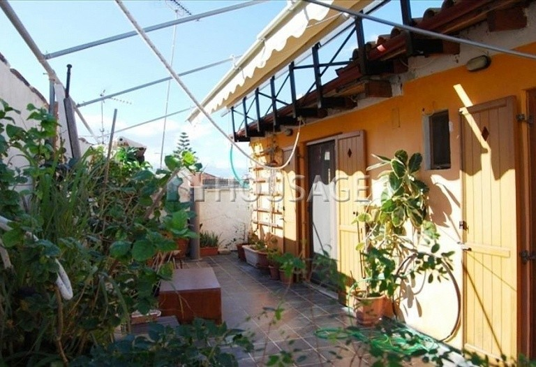 4 bed townhouse for sale in Rethymno, Rethymnon, Greece, 140 m² - photo 13