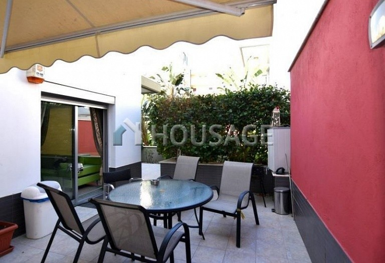 3 bed townhouse for sale in Potamos Germasogeias, Limassol, Cyprus, 155 m² - photo 18