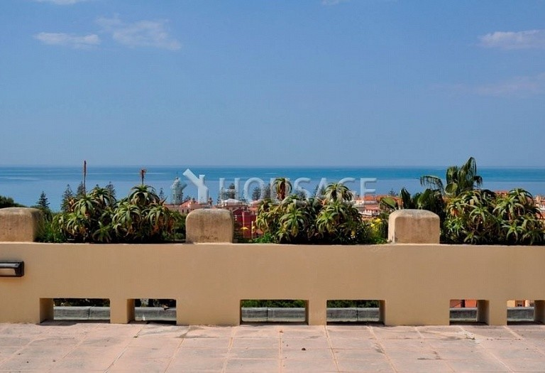 3 bed flat for sale in Bordighera, Italy, 205 m² - photo 18