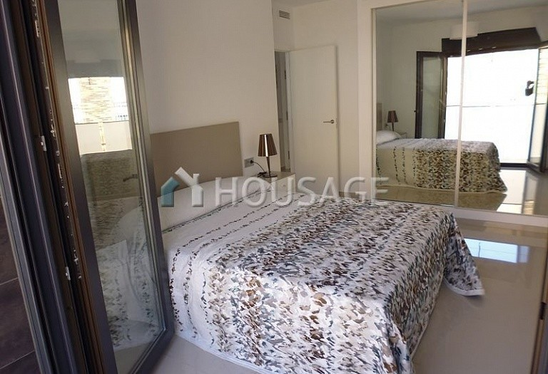 2 bed apartment for sale in Los Montesinos, Spain, 77 m² - photo 10