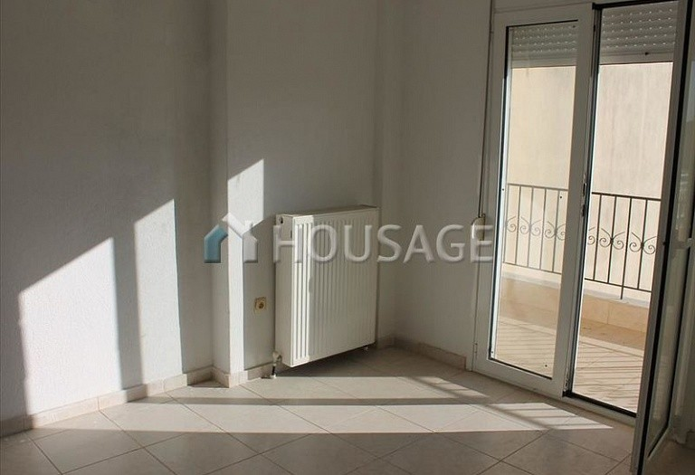 2 bed flat for sale in Leptokarya, Pieria, Greece, 92 m² - photo 5