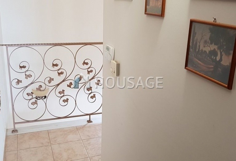 3 bed a house for sale in Siteia, Lasithi, Greece, 120 m² - photo 6