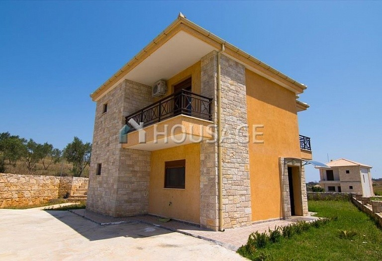 3 bed a house for sale in Nea Poteidaia, Kassandra, Greece, 100 m² - photo 13